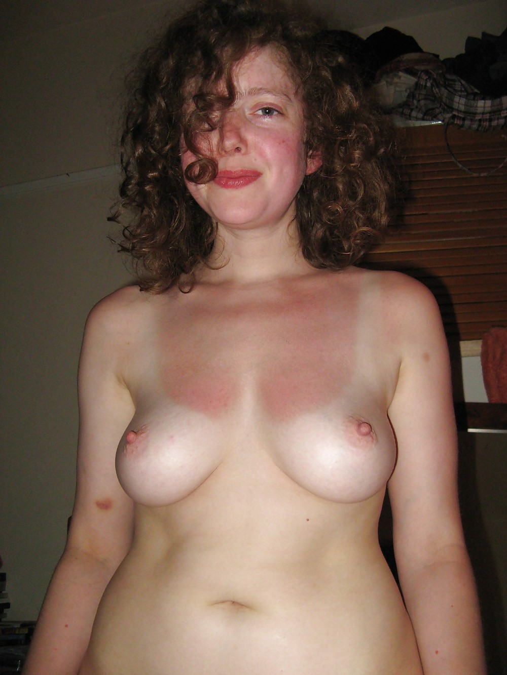 Think, pretty girls with small breasts long