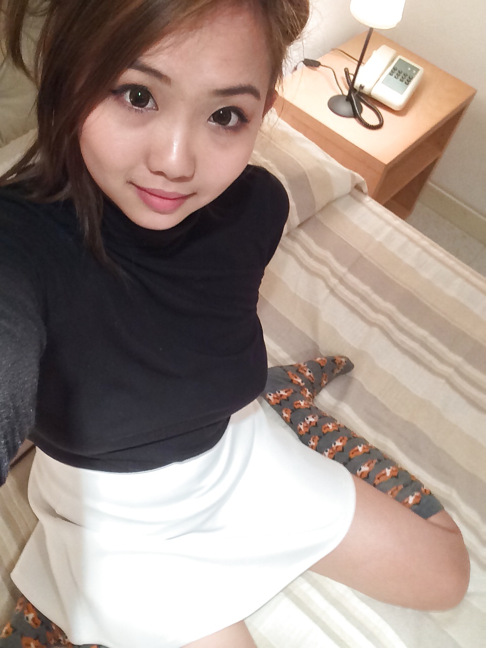 teen tits pictures my favorite chinese girl selfie