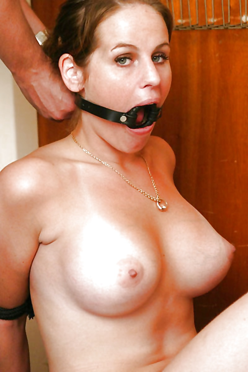Shared oral glasses amateur