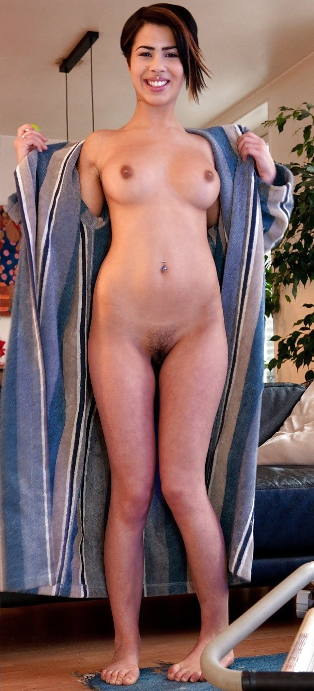 Teen Tits Pictures: OH.NUDES AGAIN