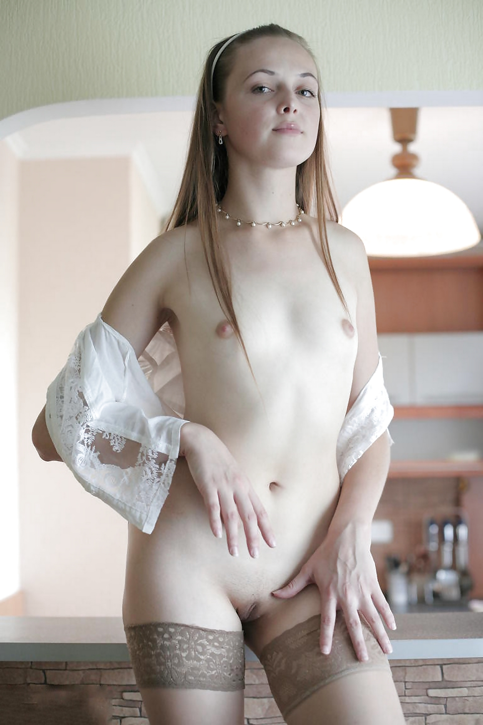 fine russian women nude